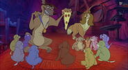 All-dogs-heaven-disneyscreencaps com-5646