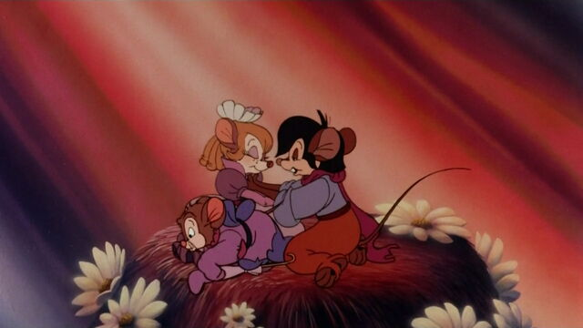 File:American-tail-disneyscreencaps com-3898.jpg