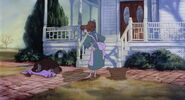 Secret-of-nimh-disneyscreencaps com-3830