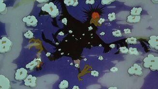 Fievel-goes-west-disneyscreencaps.com-4019