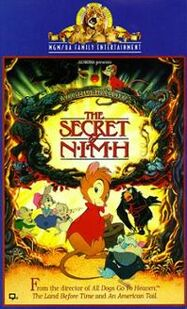 Secret-nimh-derek-jacobi-vhs-cover-art