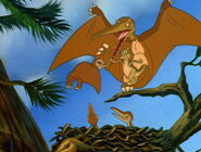 Land-before-time5-disneyscreencaps com-5599