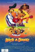 PosterFull-ROCKADOO-poster