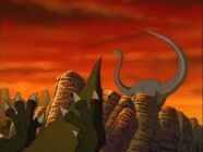 Land-before-time6-disneyscreencaps.com-467