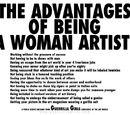 Feministisk aktivism