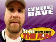 Carmichael-Dave-The-Fan