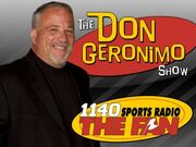 Podcasts the-don-geronimo-show 640x480