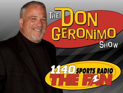 File:Podcasts the-don-geronimo-show 640x480.jpg