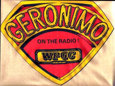 File:Opt wpgc t shirt geronimo 1979.jpg