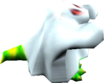 Kritter Fantasma