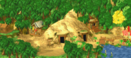 Kongo Jungle GBA