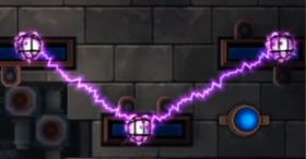 ElectroidSS