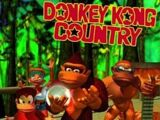 Donkey Kong Country (Serie de TV)