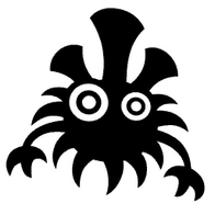 Wacky Pipes Icon