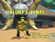 200px-KlumpsLumps