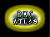 DKC Atlas