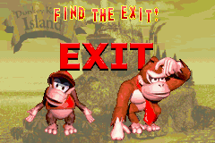 File:DKC-findexit.png