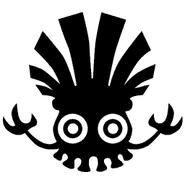 Krazy Kalimba Icon
