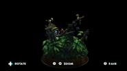 Diorama3-DKCR