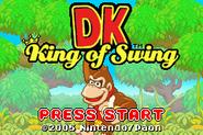 KingofSwingTitle