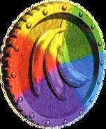 FiveBananaCoin64