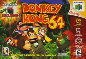 Dk643