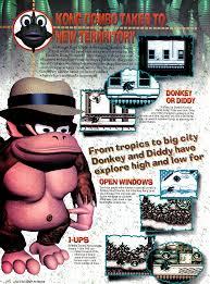 Fedora Kong 2