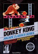 Donkey-Kong-1