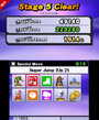 Super Smash Bros. 3DS - Kritter trophy