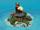Isla Donkey Kong