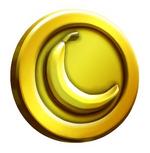 BananaCoinDKCR