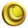 Banana Coin