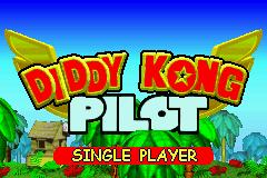 PilotTitleScreen2