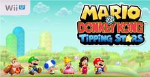 Capturo al Mario