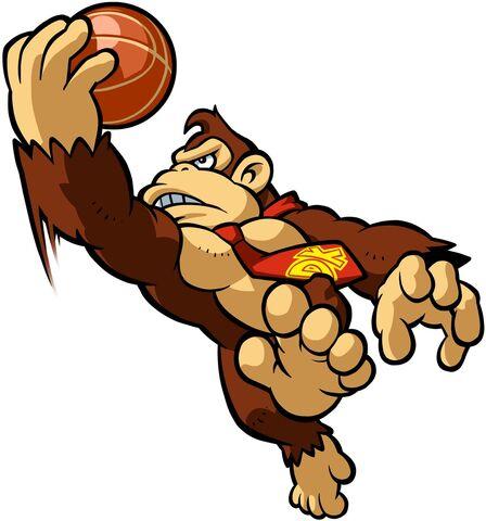 File:DKBasketball.jpg