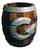 Rotatable Barrel