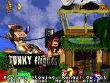 Funky's Flights II