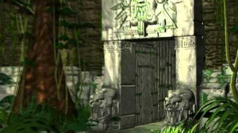 Donkey Kong Country- The Kongo Bongo Festival of Lights Full Episode