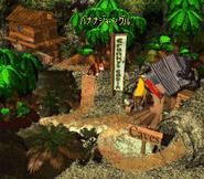 JungleHijinxsOverworldJapan