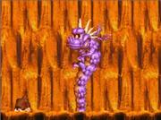 Dragonkremling