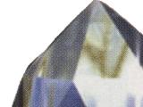Cocos de Cristal