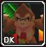 Datei:DK.png