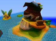 DK Isles 1
