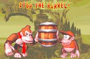 DKC-stopbarrel