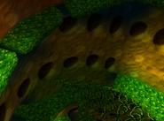 Fungi Forest - Giant Mushroom