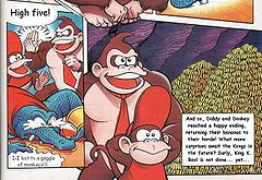 DKC-comic-end