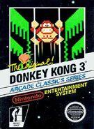 DonkeyKong3