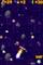 Space A Go-Go