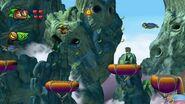 Donkey Kong 13710688087827