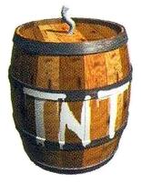 TNTbarril